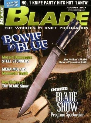 Blade