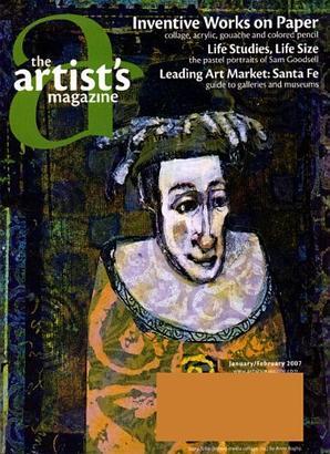 Artist's
