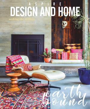 Aspire Design & Home