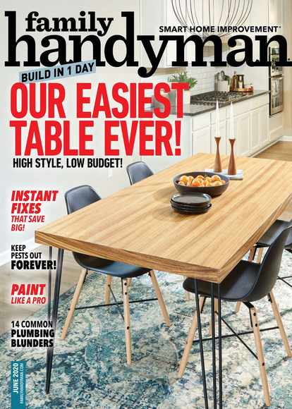 Home Improvement Magazines Topmags