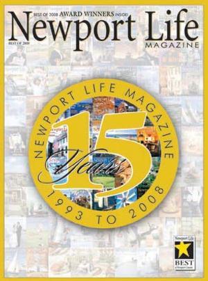 Newport Life