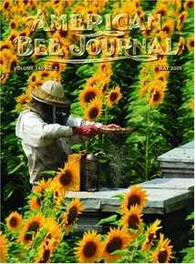 American Bee Journal