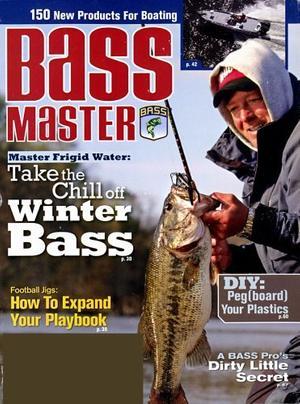 Bassmaster