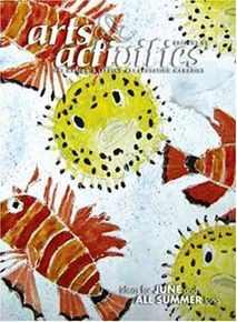 Arts & Activities