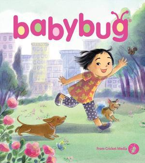 Babybug