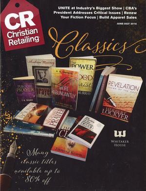 Christian Retailing