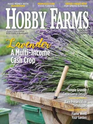 Hobby Farms
