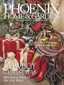 Phoenix Home & Garden