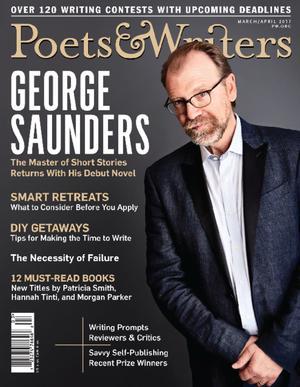 Poets & Writers